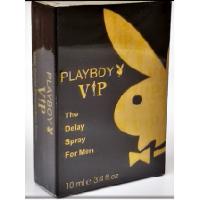 Thuốc xịt Playboy vip trị xuất tinh sớm số 1 của hoa kỳ