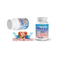 Thảo dược MaxSize - Thuốc làm to dương vật