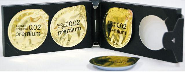 bao-cao-su-cao-cap-sagami-premium-0.02