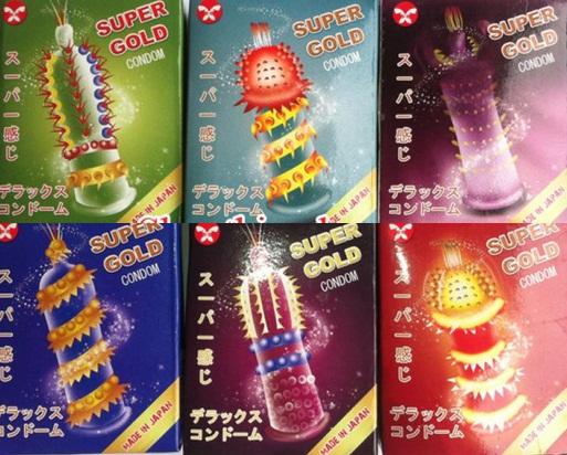 bao-cao-su-super-gold-1