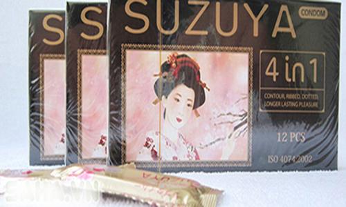 bao-cao-su-suzuya-4-in-1