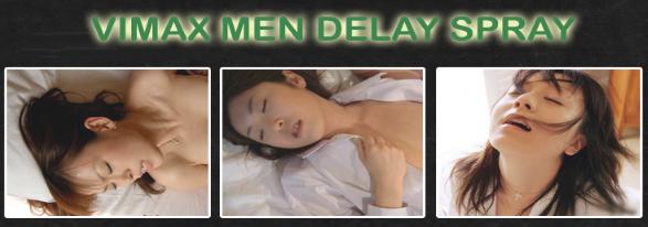 chai-xit-vimax-men-delay-sray-thao-duoc-1
