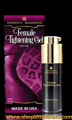 gel-boi-tron-Female-tightening
