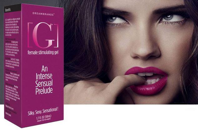 gel-boi-tron-cao-cap-female-stimulating-3