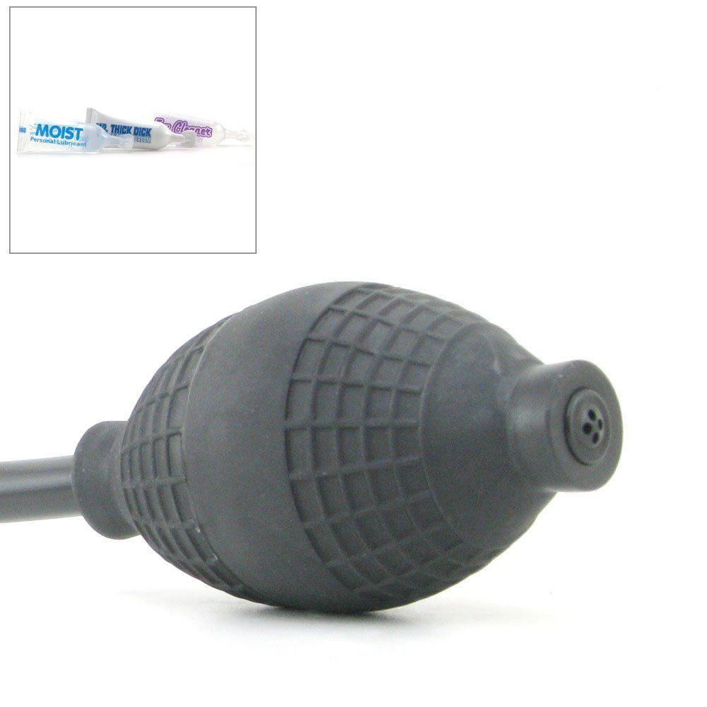 may-tap-lam-to-duong-vat-pump-worx-5